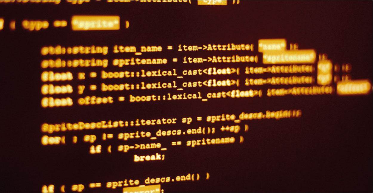 Gabinete de Análise de Sistemas e Desenvolvimento Aplicacional