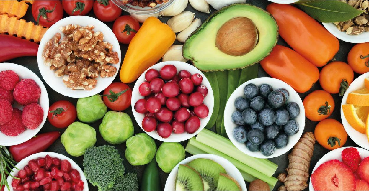 Unidade de Nutrição e Alimentação