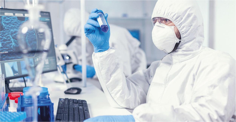 Infecciologia